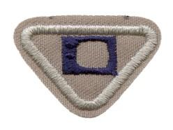 badge engagement