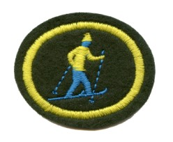 badge engagement